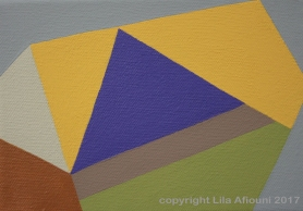 colour construction grey purple yellow wpress