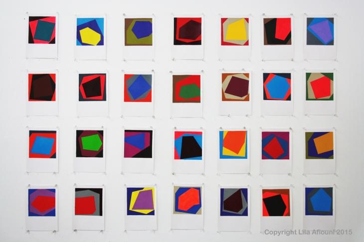 colour studies 3_watermark2